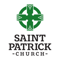 St. Patrick Church – Cedar Park, Texas